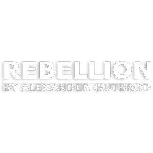 Rebellion Parfum by Alexander Gutbrod